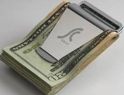 collection of money holder designs trendyoutlook