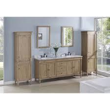 Fairmont Designs Bathroom Vanities Rustic Chic Bathroom Vanity