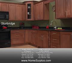 sturbridge cabinets home surplus