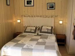 chambres d hotes le bois plage en ré chambres d hôtes family room and rooms le bois plage en ré île de ré