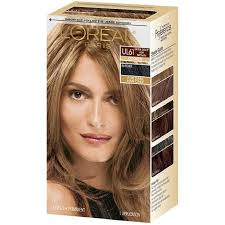 light ash brown hair color light ash brown hair color on black hair in 2016 amazing photo