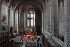 abbaye de la chaise dieu choeur maitre hotel abbaye chaise dieu