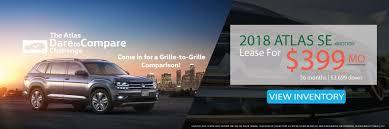 lexus arlington heights service the autobarn volkswagen of mt prospect vw dealer serving