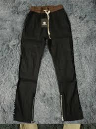 discount mens full elastic waist dress pants 2017 mens full