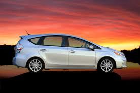toyota sales worldwide toyota has sold 6 million hybrids worldwide motor trend wot