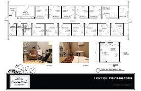 100 salon floor plans landscape front yard rock landscaping