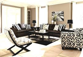Cheap Modern Living Room Ideas Size Of Living Room Designsplete Packages Cheap Sectional