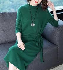 mint green formal dress