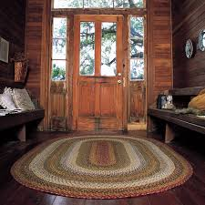 28 home spice decor homespice decor neverland area rug amp