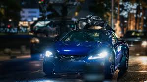 lexus lc 500 release date lexus lc500 will make star appearance in marvel u0027s black panther