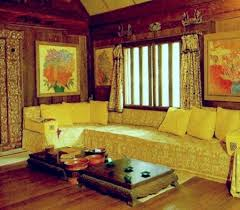 Simple Home Decoration Tips 48 Best Thai Style Decoration Ideas Images On Pinterest Thai