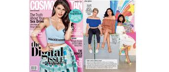 cosmopolitan featured cosmopolitan india march 2016 issue f a s h i o n