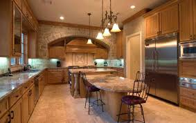 Kitchen Design Stores Important Ideas Munggah Graphic Of Joss Charming Isoh Fascinate