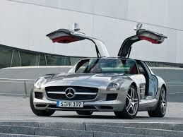 Coolest Car Ever In The World Car Models 2016 Top 10 Of The Hottest Cars Ever Made In The