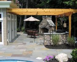 pergola and patio cover pictures gallery landscaping network patio