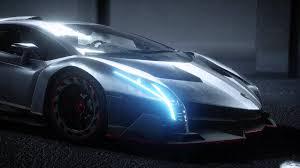 Lamborghini Veneno Roadster Owners - lamborghini veneno by acersense on deviantart