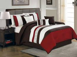 Luxury White Bedding Sets Suitable Nice Bedroom Sets Tags Blue White Bedding Luxury Black