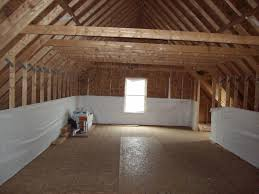 awesome 60 attick room design decoration of best 25 attic rooms