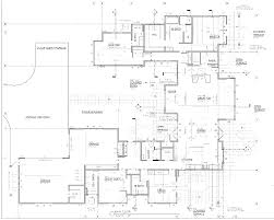 home norman building design design drafting