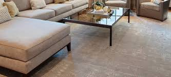 Designers Image Laminate Flooring For Designer U2013 Ka Menendian Rug Gallery