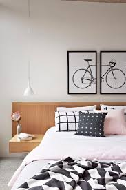 Wall Furniture Ideas by 863 Best Wall Decor U0026 Signs Images On Pinterest Wall Decals