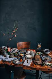 the 25 best breakfast table setting ideas on pinterest brunch