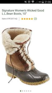 s bean boots size 9 s c moccasins in faded plum size 9 l l bean