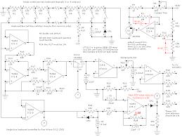 mouse circuit diagram u2013 ireleast u2013 readingrat net