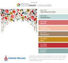 sherwin williams neutral paint color meadowlark sw 7522