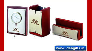 business corporate gift sets exporters unique gifting ideas for