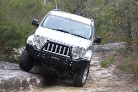 jeep liberty fender flare lost jeeps view topic aftermarket bumpers or fender flares for