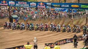 lucas oil pro motocross schedule 2016 lucas oil ama pro motocross schedule released cycle news