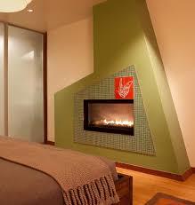 jade green brio mosaic glass tile cilantro modwalls designer