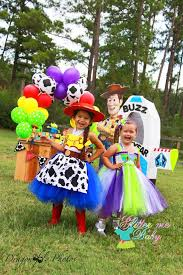 Toy Story Halloween Costumes 25 Cute Costumes Ideas Cute Costumes