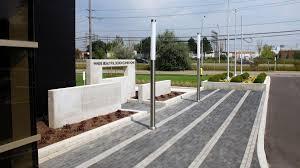 great gulf decor centre vertechs design