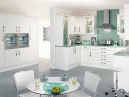 Eco Kitchen Design by Danby Interiors Eco Kitchens Leeds Danby Interiors