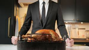 you re welcome adam rapoport s thanksgiving bon
