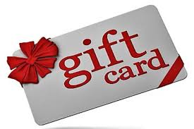 gift card business giving and receiving gift cards international business protocol