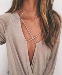 love drop necklace images Best 25 drop necklace ideas choker necklace outfit jpg
