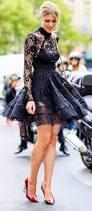 robe en dessous des genoux les 25 meilleures idées de la catégorie robe sur pinterest