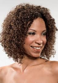 black soft wave hair styles perms hair smoothing endless creations salon