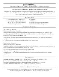 Electrical Engineer Fresher Resume Sample Sample Resume Electrical Engineer Pdf Sample Of Fresher Electrical