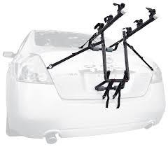 bikes bike rack wall bike holder for car outdoor bike storage
