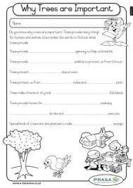6 best images of paper recycling worksheet page recycling