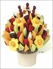 edibles fruit baskets edible arrangements of williamsburg makes fresh fruit baskets