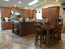ideas for kitchen remodel kitchen remodel las vegas lightandwiregallery com