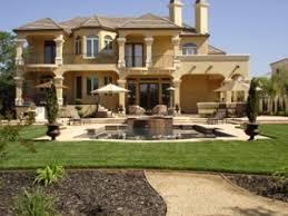 italian style houses italian style house italian style house adorable best 25 italian