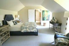 slanted ceiling bedroom angled ceiling ideas painting ideas for bedroom angled ceiling