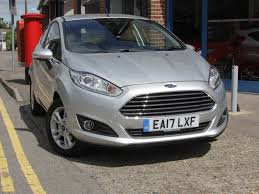 lexus parts edgware road used ford cars for sale in edgware middlesex motors co uk