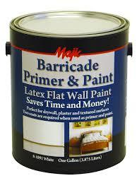 Exterior Paint And Primer - primers majic paints